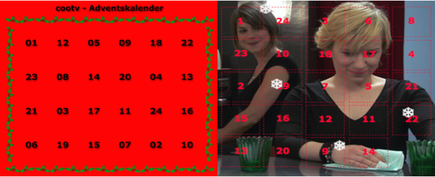 Advent2014-624x254