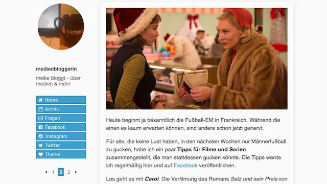 Screenshot_Filmtipps