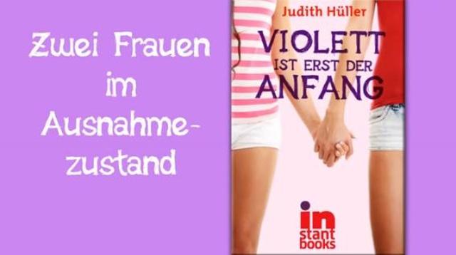 Violett_1_1_featured