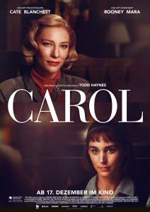 Carol_Artwork_Final