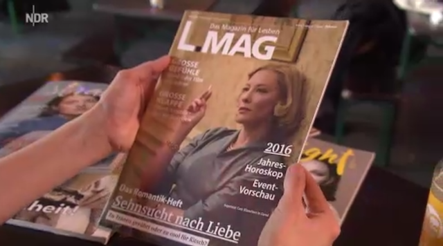 ZAPP_Lesbenmagazine